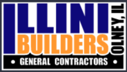 Illini Builders Co.